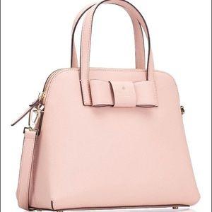 Kate Spade Maise Matthews Street Crossbody Bag